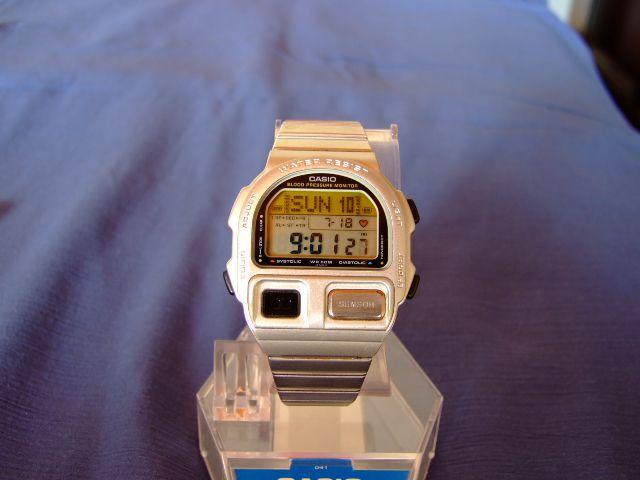 BP-100 vérnyomásmérő 0d4caa4934